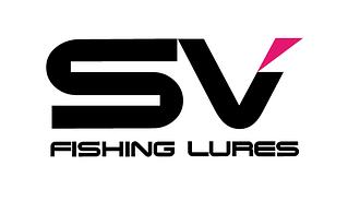 Блешня SV Fishing
