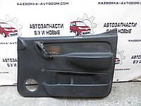 Карта передней правой двери Citroen Berlingo (1996-2008) OE:9619225877, фото 1