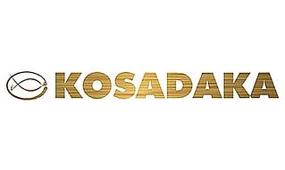 Блешня Kosadaka