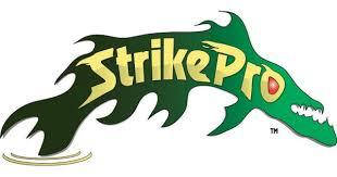 Блешня Strike Pro