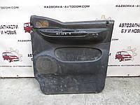 Карта двери передней правой Hyundai H1 (1997-2004) OE:82381-4A000, фото 1