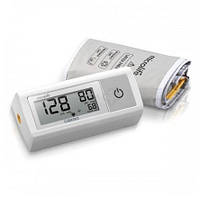 Тонометр Microlife BP A1 Easy на плечо с манжетой 22-42 см