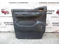 Карта двери передней левой Hyundai H1 (1997-2004) OE:82371-4A000, фото 1
