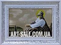 Икона Моление о чаше, фото 1
