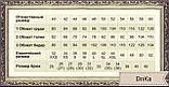 Женская вязанная кофта кардиган нить марса плотной вязки размер универсальный 44-48, 50-54, фото 5
