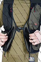 Жилет Rapala 3D Mesh Vest 22004-1 (Для путешествий, охоты, рыбалки)