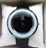 Часы calvin klein, женские часы кельвин кляйн (реплика)