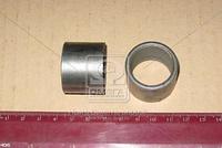 Втулка корпуса сцепления и управления торм. МТЗ (пр-во МЗШ) 50-3503064