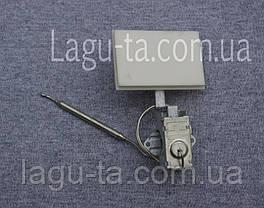 Термостат - заслонка для системы Multi FROST, фото 2