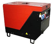 Дизельная электростанция ENDRESS ESE 606 YS-GT ISO Diesel KRS