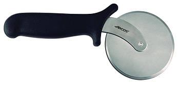Нож для пиццы 100 мм Arcos (614800)