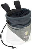 Аксессуар Deuter Chalk Bag I (3 цвета) (39940 1080)