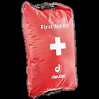 Аптечка First Aid Kid DRY M цвет 505 fire