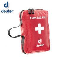 Аптечка First Aid Kid M цвет 5050 fire