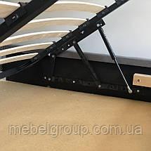 Кровать Нойланд 160*200 с механизмом, фото 2