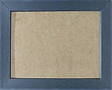 Икона Яблоневый цвет, фото 2