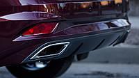Тюнінг обвіс Lexus RX 2013-2015 р. в. MTR