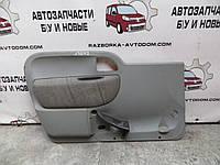Карта двері передньої лівої Renault Kangoo (2003-2008) OE:8200096325, фото 1