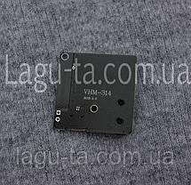 Bluetooth 5,0 беспроводной стерео музыкальный модуль блютуз, фото 2