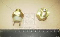 Выключатель сигна МТЗ (пр-во Беларусь) ВК12-5