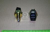 Выключатель стоп сигнала МТЗ кнопоч. типа (пр-во Беларусь) ВК-12-21