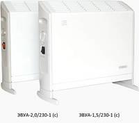 Электроконвектор универсальный Термия ЭВУА-2,0 квт Универсал