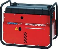 Дизельная электростанция ENDRESS ESE 406YS-GT ISO Diesel KRS
