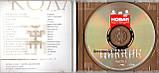 Музичний сд диск ПІКНІК Кращі пісні Частина 2 (2007) (audio cd), фото 2
