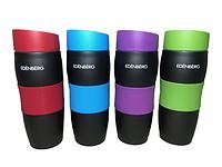 Термокружка Edenberg EB-622 - 380 мл