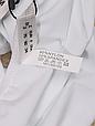Трусики жіночі Acousma P6479H, колір Білий,  розмір L, фото 4