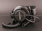 Datavideo HP1 Single-Ear Headset, фото 4