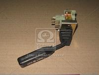 Перекл. подрулевой 130мм (свет,повор.,сигнал) (пр-во Беларусь) ПКП-2