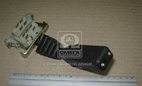 Перекл. подрулевой 130мм (свет,повор.,сигнал) ПКП-2
