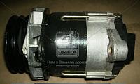 Генератор Т 40,40М,ЛТЗ 55,60 (Д 10,-28ЕС2) 14В 0,7кВт (пр-во Радиоволна) Г462.3701