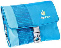 Косметичка  Deuter Wash Bag I - Kids (4 цвета) (39420 3006)