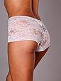 Трусики женские Acousma P6237H, цвет Белый, размер S, фото 2