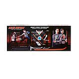 Ігровий набір для битв Dojo Battle Поєдинок ніндзя для двох гравців 559245, фото 2