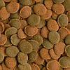 Tetra Wafer Mix (3,6 л/ 1,85 кг)