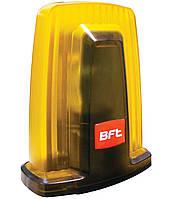 Лампа сигнальная BFT со встроенной антенной.  (230В)