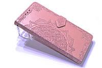"Чехол-книжка для Asus ZenFone 5 Lite ZC600KL ""Сансара"""