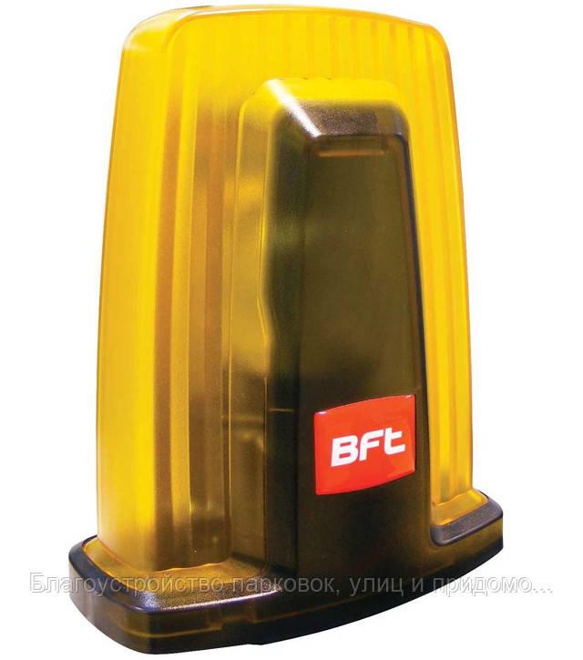 BFT  230В