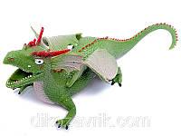 Дракон-тянучка, фото 1