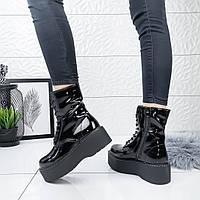 Ботинки Laxi,, фото 1