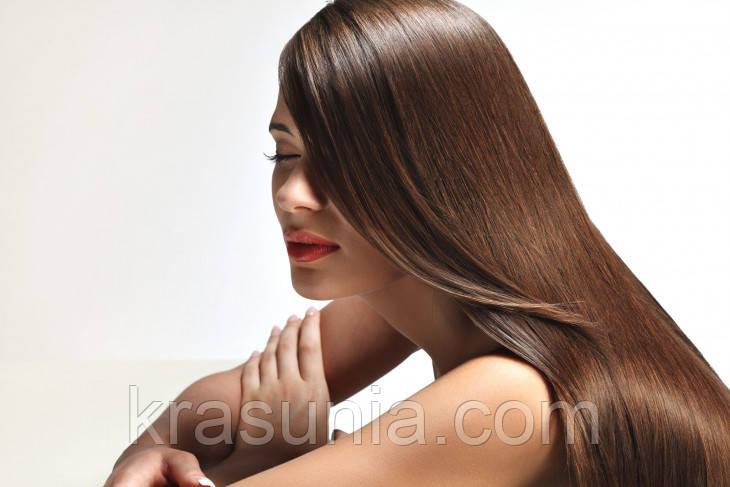 Ламинирование волос: что это за процедура и в чем ее особенность