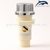 Регулятор воздуха для гидромассажной ванны джакузи TP-02