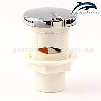 Регулятор повітря для гідромасажної ванни джакузі TP-01, фото 1