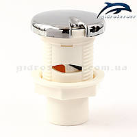 Регулятор воздуха для гидромассажной ванны джакузи TP-01