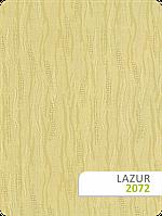 Ткань для рулонных штор LAZUR 2072