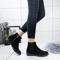 Ботинки(деми) Lena, фото 1