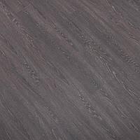 NOX 1615 Дуб Истрия замковая виниловая плитка EcoClick+